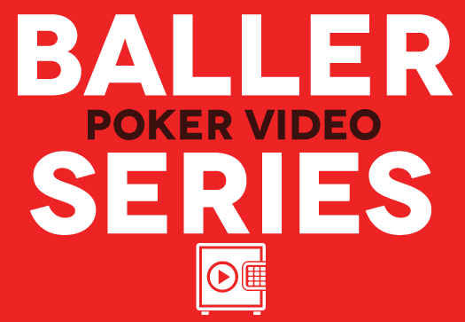 Huge Poker Videos Package
