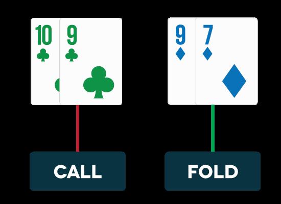 97s folding