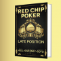 Red Chip Poker eBook