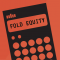 What Is A Poker Fold Equity Calculator?