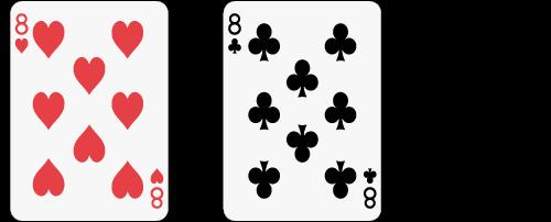 pocket-8s