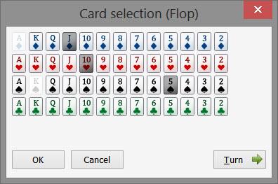 Using Equilab: Poker Equity Software | SplitSuit Poker